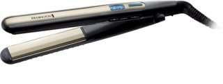 Remington Sleek & Curl S6500  likalnik za lase