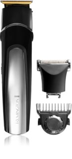 Remington MB4110 Stubble Kit Beard Trimmer