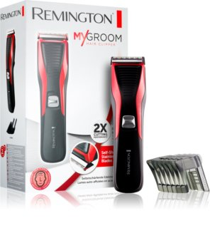Remington My Groom Hair Clipper HC5100 Haarknipper