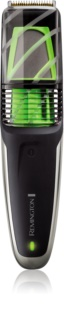 Remington Vacuum  MB6850 Vacuum Beard Trimmer