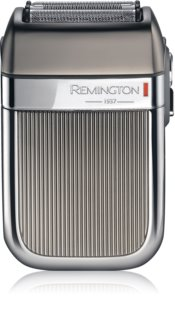 Remington Heritage  Folie hårtrimmer