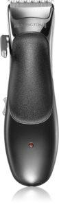 Remington Groom Professional Cordless HC363C  професионален уред За коса