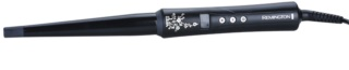 Remington Pearl  CI95 Curling Iron