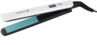Remington Shine Therapy S8500 plancha de pelo