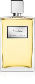 Reminiscence Ambre Eau de Toilette for Women