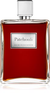 Reminiscence Patchouli Eau de Toilette mixte