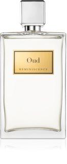 Reminiscence Oud woda perfumowana unisex