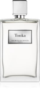 Reminiscence Tonka Eau de Toilette pentru femei