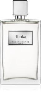 Reminiscence Tonka туалетная вода для женщин