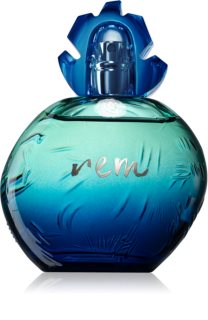 Reminiscence Rem Eau de Parfum Eau de Parfum for Women