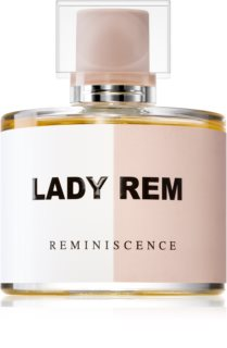 Reminiscence Lady Rem Eau de Parfum for Women