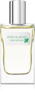 Reminiscence Oud Glacial woda perfumowana unisex