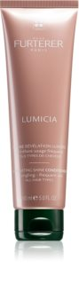 René Furterer Lumicia Brightening Conditioner for Glossy Hair that's Easy to Comb