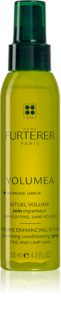 René Furterer Volumea spray pentru volum