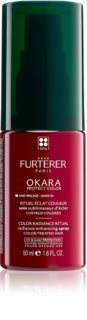 René Furterer Okara Protect Color Leave-in balsam För färgat hår