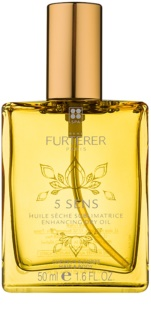 René Furterer 5 Sens Enhancing Dry Oil for Body and Hair