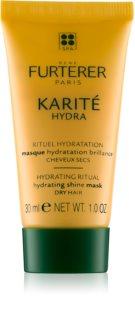 René Furterer Karité Hydra hydratačná maska na vlasy
