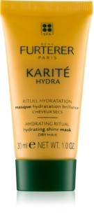 René Furterer Karité Hydra maschera idratante capelli