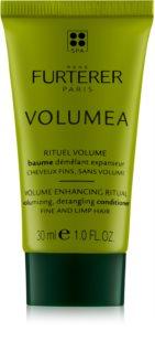 René Furterer Volumea Conditioner  voor Volume
