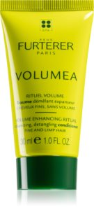 René Furterer Volumea Conditioner für mehr Volumen
