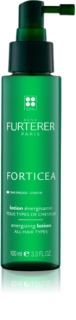 René Furterer Forticea Energising Toner For Hair Strengthening