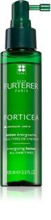 René Furterer Forticea tonic energizant pentru intarirea parului
