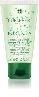 René Furterer Forticea Energizing Shampoo Hair Growth