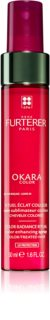 René Furterer Okara Color spray fortificante para cabelo pintado