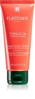 René Furterer Tonucia masque fortifiant pour cheveux affaiblis