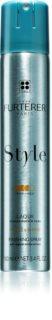 René Furterer Style spray fissante per finitura