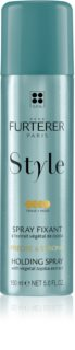 René Furterer Style Finish Fixationsspray