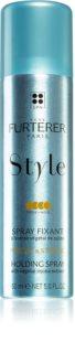 René Furterer Style Finish fixáló spray