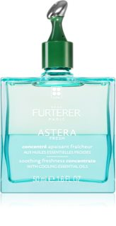 René Furterer Astera Soothing Concentrate For Irritated Scalp