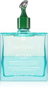 René Furterer Astera