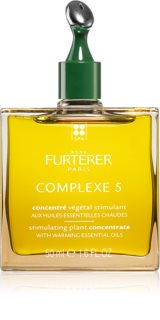 René Furterer Complexe 5 регенериращ растителен екстракт с есенциални масла