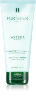 René Furterer Astera jemný šampon pro citlivou pokožku hlavy