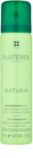 René Furterer Naturia Dry Shampoo for All Hair Types