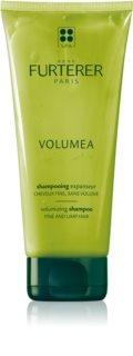 René Furterer Volumea Shampoo med volumeneffekt