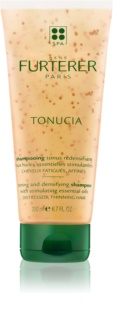 René Furterer Tonucia Shampoo For Mature Hair