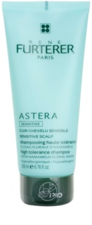 René Furterer Astera Shampoo for Sensitive Scalp