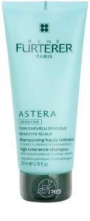 René Furterer Astera Shampoo für empfindliche Kopfhaut