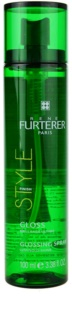 René Furterer Style Finish Spray für höheren Glanz