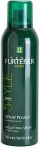 René Furterer Style Finish pršilo za oblikovanje las z močnim utrjevanjem