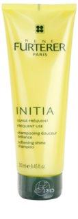 René Furterer Initia Shampoo für glänzendes und geschmeidiges Haar