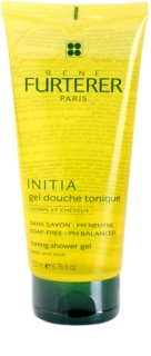René Furterer Initia Shower Gel for Body and Hair