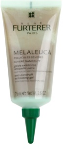 René Furterer Melaleuca gel exfoliant anti matreata