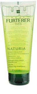 René Furterer Naturia champô para todos os tipos de cabelos