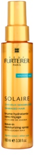René Furterer Solaire Leave-in Moisturizing Spray