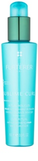 René Furterer Sublime Curl Curl Nutri-Activating Cream