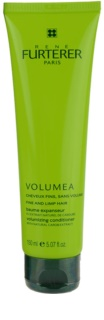 René Furterer Volumea Conditioner  voor Volume